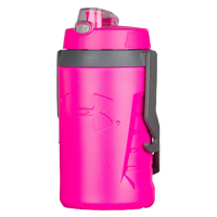 Under Armour Foam Insulated Hydration Bottle - Pink / Grey
