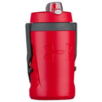 Under Armour Foam Insulated Hydration Bottle - Red / Grey