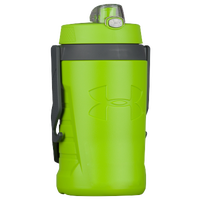 Under Armour Foam Insulated Hydration Bottle - Light Green / Grey
