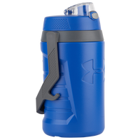 Under Armour Foam Insulated Hydration Bottle - Blue