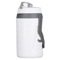 Under Armour Foam Insulated Hydration Bottle - White / Grey