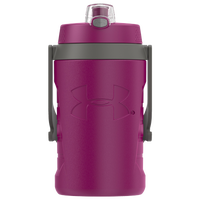 Under Armour Foam Insulated Hydration Bottle - Pink