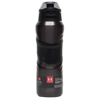 Under Armour Dominate Insulated Water Bottle - Grey
