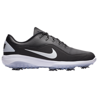 Nike React Vapor 2 Golf Shoes - Men's - Black