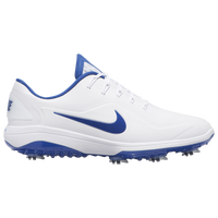 Nike React Vapor 2 Golf Shoes - Men's - White
