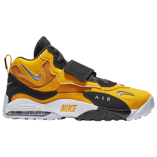 f17ed92214 ... authentic nike air max speed turf mens casual shoes university gold  metallic silver white c38ff 1a0e7