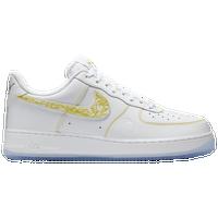 san francisco e8b70 f3dd4 Nike Air Force 1 LV8 - Mens - Shoes