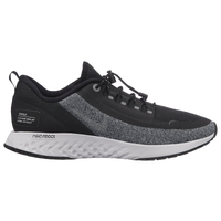 Nike Legend React - Boys' Grade School - Black / Grey