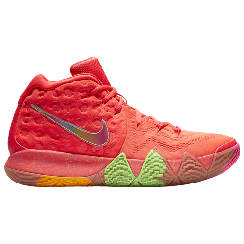 16a623d7fa97ea Nike Kyrie 4 - Boys  Grade School - Shoes