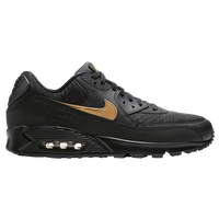 mens black air max 90