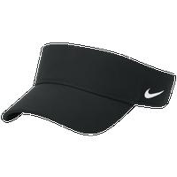 newest collection 9ca45 801c3 Nike Team Dry Visor - Men s - Black