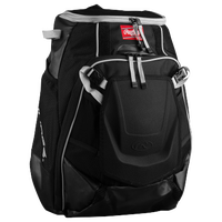 Rawlings Velo Backpack - Black / Grey