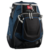 Rawlings Velo Backpack - Navy / Black