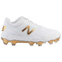 New Balance SPVELOv1 LE TPU Low - Women's - White / Gold