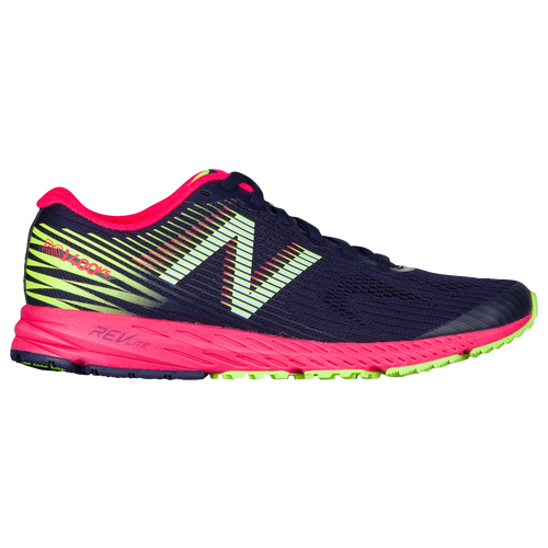 new balance 1400 womens shoes