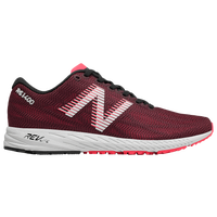 New Balance 1400 V6 - Women's - Maroon / Red