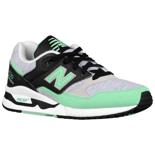 new balance 530 encap damen
