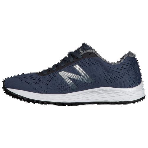 New Balance Fresh Foam Arishi - Women's - Running - Shoes ...