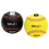SKLZ Weighted Baseballs