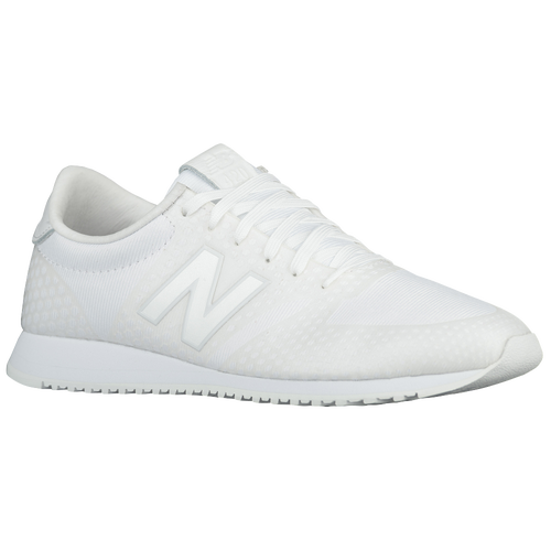 420 re engineered new balance womens