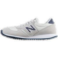 new concept 6d4a0 87cd4 Sale New Balance Shoes Grey | Eastbay.com