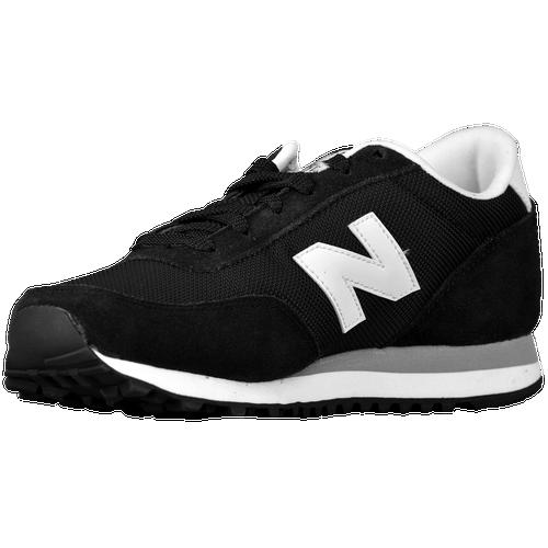 new balances shoes