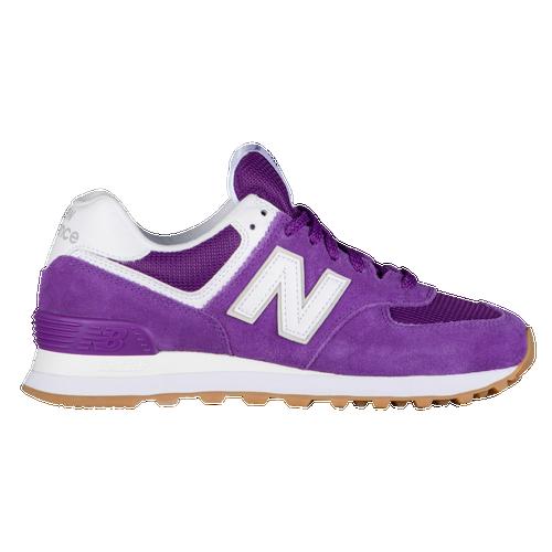 australia new balance 574 grey purple ace97 cccd7