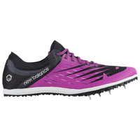 New Balance LD5K V6 - Women's - Purple / Black
