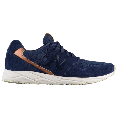 new products a9db6 cd683 New Balance 96 - Women s