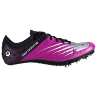 New Balance Vazee Verge - Women's - Purple / Black