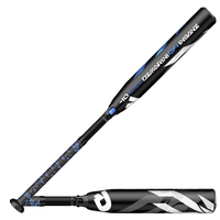 DeMarini CFX Insane Fastpitch Bat - Women's - Black