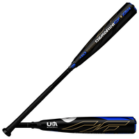 DeMarini CF Zen USA Baseball Bat - Grade School