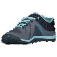 New Balance 20v6 Trainer - Women\u0027s - Grey / Navy