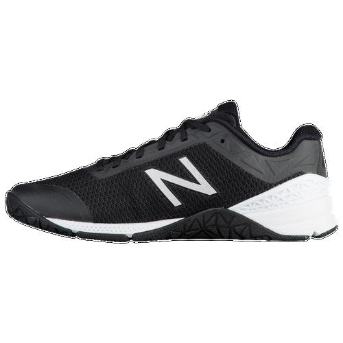 New Balance 40v1 Nuevos Modelos