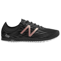 New Balance XC900 v4 Spikeless - Women's - Black / Pink