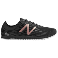 New Balance XC900 v4 Spike - Women's - Black