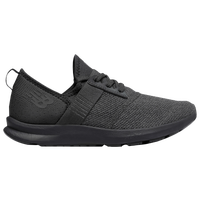 New Balance Fuelcore Nergize - Women's - All Black / Black