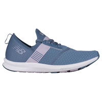 New Balance Fuelcore Nergize - Women's - Blue / Purple