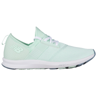 New Balance Fuelcore Nergize - Women's - Light Green / White
