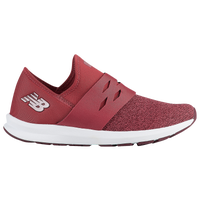 New Balance Fuelcore Spark - Women's - Red