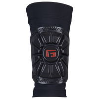 G-Form Pro Wrist Guard - Grade School - Black / Black