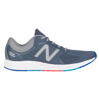 New Balance Fresh Foam Zante V4 - Men's - Grey / Blue