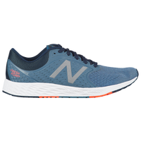 New Balance Fresh Foam Zante V4 - Men's - Blue / Navy