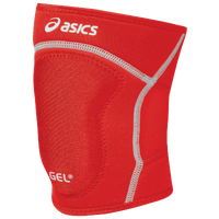 ASICS® Gel II Sleeve - Men's - Red / Red